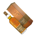 Benromach has launched two new Wood Finishes
