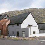 The Social Distillery opens on the Isle of Harris