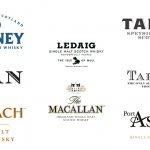 A bit of a mouthful: how to pronounce whisky names