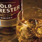 Old Forester takes starring role in Kingsman