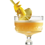 Whisky Cocktails – A dram on the Rocks