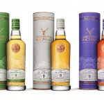 Discover Discovery – Gordon & MacPhail's New Range of Whisky